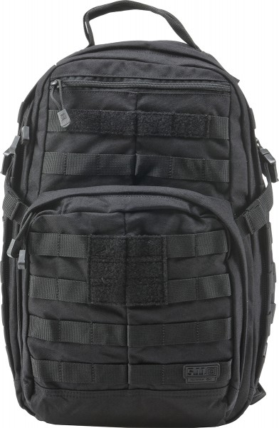 5.11 Tactical Rush 12 Backpack in 4 Farben