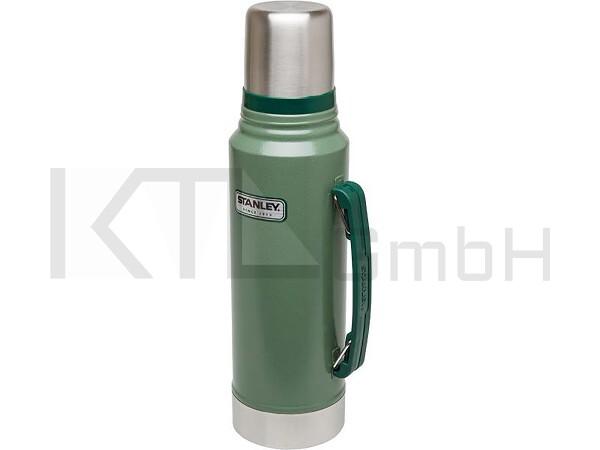 Stanley Classic Vakuum-Flasche, 1 Liter