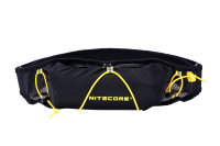 Nitecore Running Belt BLT10