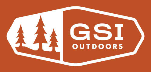 GSI Outdoor