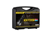 Nitecore NEW P30 Hunting Set