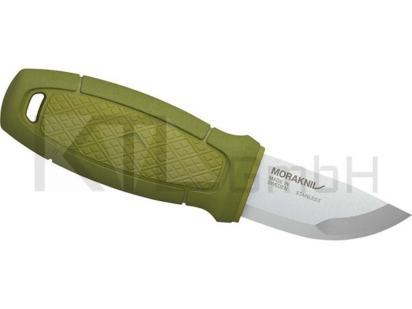 Morakniv Eldris - grün