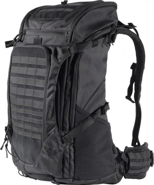 5.11 Ignitor Backpack - schwarz