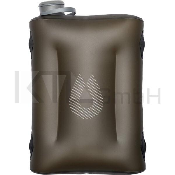 HYDRAPAK Seeker 4L Wassersack