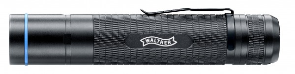 Walther PRO SL66r