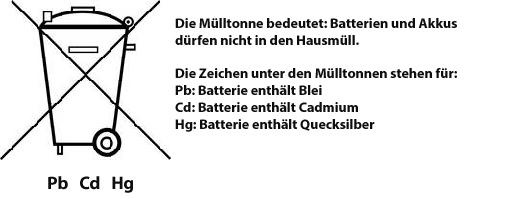 Muelltonne_NEU