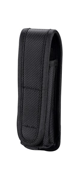 Nitecore Nylon Holster NH217BY