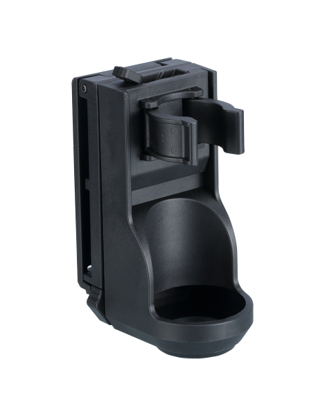 Nitecore Tactical Holster NTH25