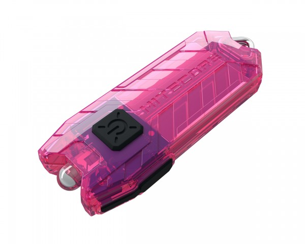Nitecore Tube-pink