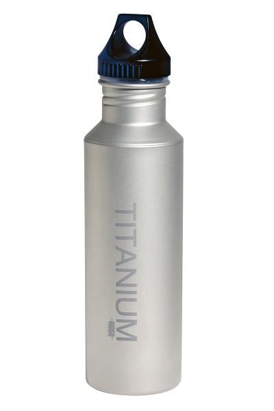 VARGO Titan Wasserflassche - 0,65 L