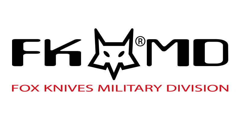 Fox Knives MD