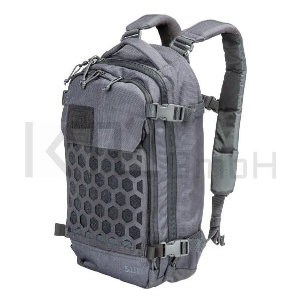 5.11 AMP10 Backpack in verschiedenen Farben