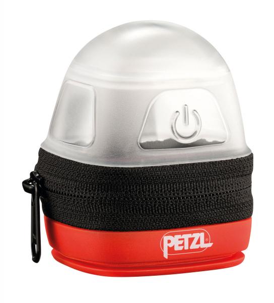 Petzl Noctilight, orange
