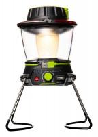 GoalZero Lighthouse 600