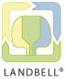 logo_landbell