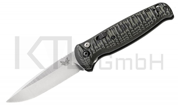 Benchmade 4300-1601 CLA Limited Exclusive Edition