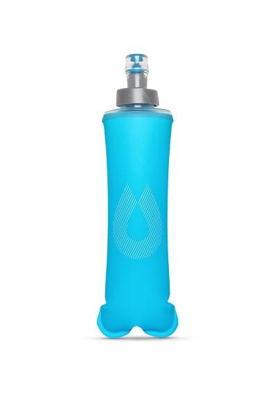 HYDRAPAK Softflask - 250ml