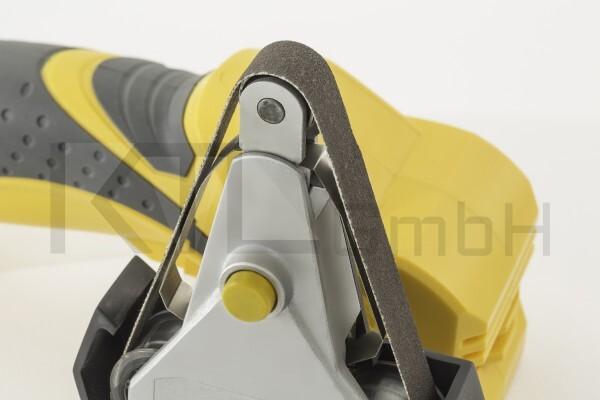 Smiths Akku-Messer- und Werkzeugschärfer