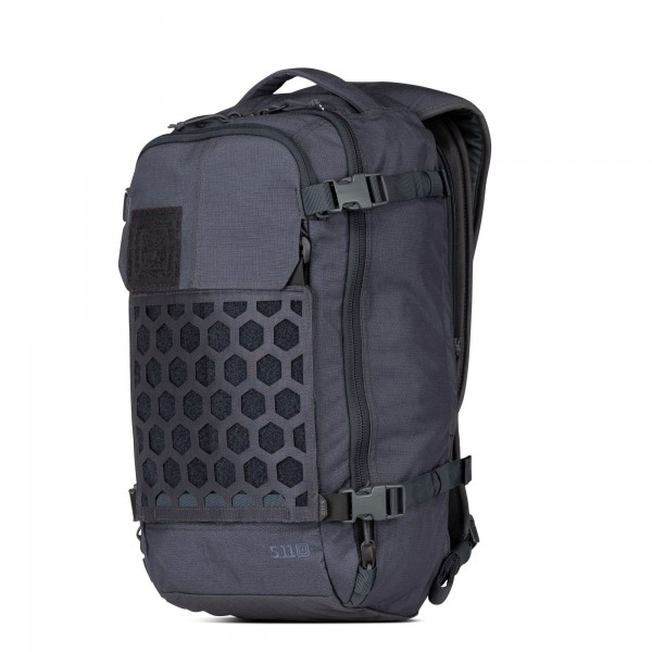 5.11 AMP12 Backpack