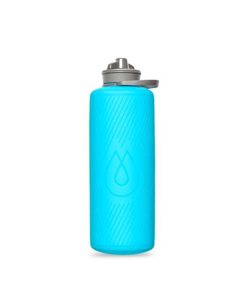 HYDRAPAK FLUX Trinkflasche - 1L