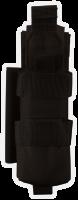 Nitecore Nylonholster NCP40 in zwei Farben