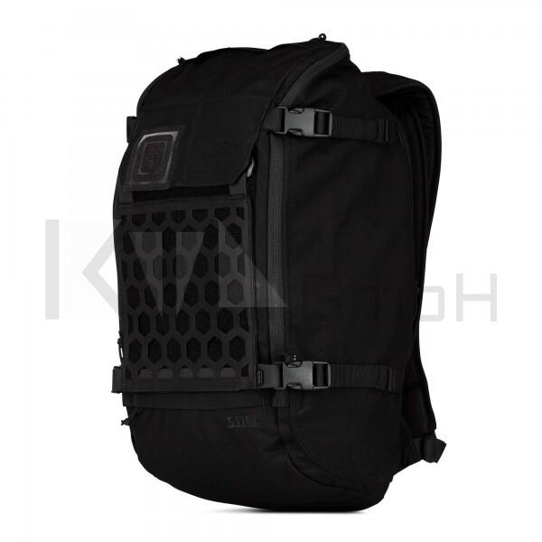 5.11 AMP24 Backpack in verschiedenen Farben