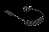 Nitecore Fernschalter RSW2i