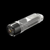 Nitecore TIKI UV - 1000mW