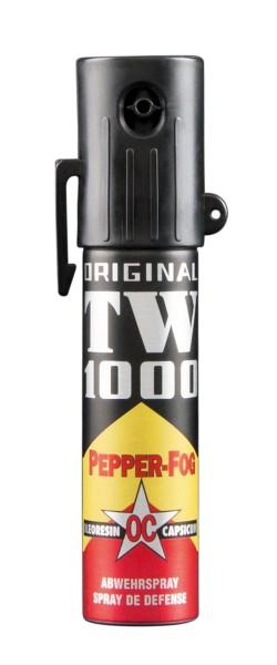 TW1000 Pepper-Fog Lady 20 ml