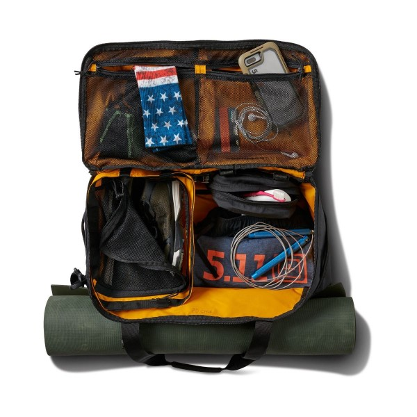 5.11 Tactical Dart Duffel in 3 Farben