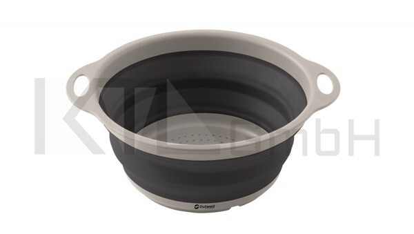Outwell Collaps Colander - navy night
