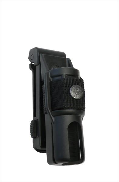 ESP taktisches Lampenholster LH 14