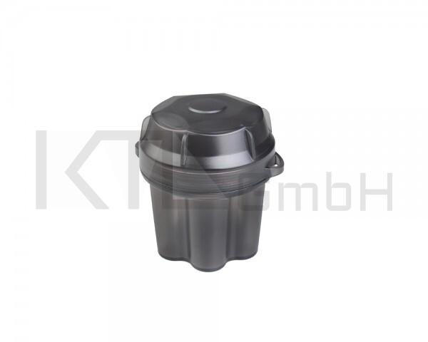 MecArmy Batteriebox B18