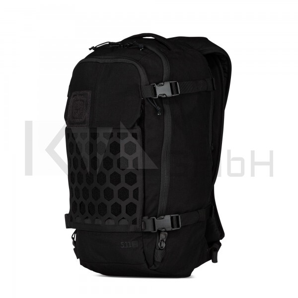 5.11 AMP12 Backpack