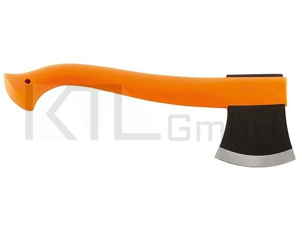 Morakniv Outdoor Axe, orange