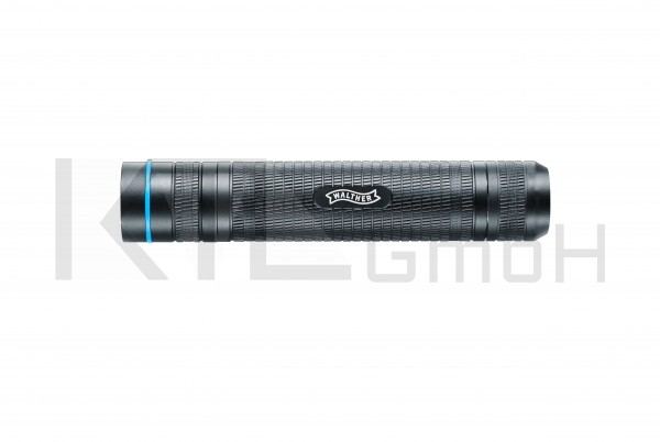Walther PRO PL60